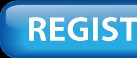 register_small